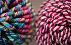 10-candy-cane-4