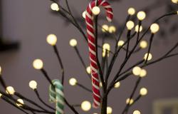 8-christmass-tree