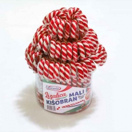 display-candy-cane-20-g